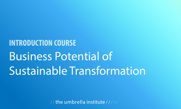 Potential of business sustainability