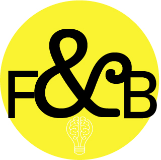Middle Eastern F&B Retail Group